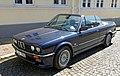 BMW E30 - 3-serien - Ystad-2018.jpg