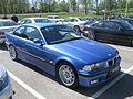 BMW M3 Coupé E36 (13896980798).jpg