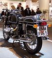 BMW R75-5 hr TCE.jpg