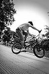 BMXing 01.jpg