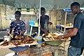 BOLE in Nigeria 01.jpg