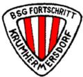 BSG Fortschritt Krumhermersdorf.png