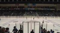 File:BSU Celebrates Hockey Cheerleading Milestone.webm