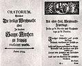BWV 248 Libretto.JPG