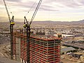 B Tower - panoramio.jpg