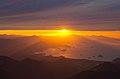 Baía de Angra dos Reis vista da Pedra da Macela 03.jpg