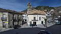 Baños de Montemayor. Calle Mayor.jpg