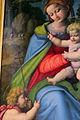 Bacchiacca, Madonna con Gesù Bambino San Giovanni Battista bambino e Sant'Elisabetta, 1525-35 ca. 03.JPG
