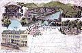 Bad-Kreuznach-sights-postcard-1897.jpg
