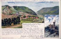 Bad-liebenzell-1899.jpg