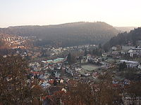 BadLiebenzellPanorama1.jpg