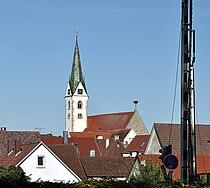 Bad Saulgau 130-1.JPG