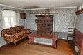 Bad Windsheim, Fränkisches Freilandmuseum, Nr. 067-005.jpg