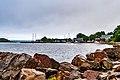 Baddeck, Nova Scotia (27493638828).jpg