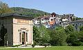Baden-Baden-Trinkhalle-aussen-Stadt2-gje.jpg