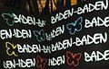 Baden-Baden - panoramio (11).jpg