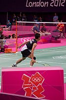 Badminton at the 2012 Summer Olympics 8982.jpg