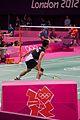Badminton at the 2012 Summer Olympics 8982.jpg