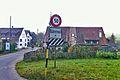 Baerenwil.jpg