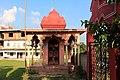 Bageshwori Temple (5).JPG
