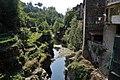 Bagnone - panoramio.jpg
