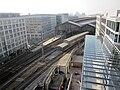 Bahnhof-Berlin-Friedrichstraße-Denis-Apel-0-CC.jpg