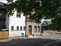 Bahnhof Harzgerode (4).JPG