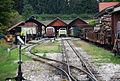 Bahnhof Stainz von Einfahrt aus.jpg