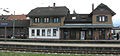 Bahnhof der Höllentalbahn in Kirchzarten.jpg