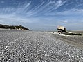 Baie Somme Hourdel - Cayeux-sur-Mer (FR80) - 2021-05-29 - 43.jpg