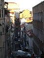 Bairro Alto, Lisbon (299339992).jpg