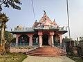 Baishnawi Kali Mandir.jpg