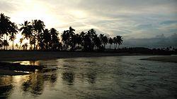 Baixios (Praia(2)).jpg