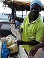 Bakau fishermen (14634129483).jpg