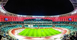 Baku Olympic Stadium panorama 1.JPG