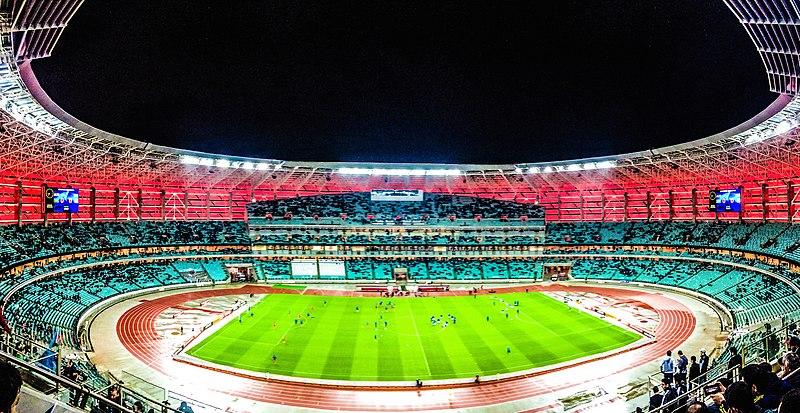 [Imagen: 800px-Baku_Olympic_Stadium_panorama_1.JPG]