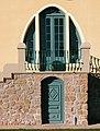 Balaguer, la Noguera. Xalet Montiu, 1905. (A-SiT-D3832).jpg