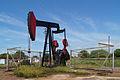 Balancín petrolero II.jpg