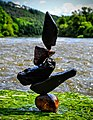Balance rock balance r2.jpg