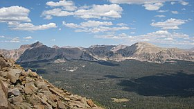 Bald Mountain - Uintahs (CCBYSA).jpg