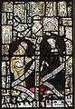 Bale, All Saints' church window detail (48188219552).jpg