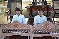 Bali musicians (6924437868).jpg