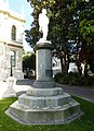 Ballance Statue, Wellington, New Zealand (63).JPG