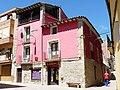Ballobar - Calle Mayor - Casa (02).jpg