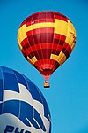 Balloons NeboRossii 2017 5.jpg