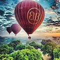 Balloons over Bagan (8260872344).jpg