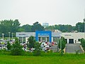 Ballweg Chevrolet®(Now Bergstrom Chevrolet® of Middleton) - panoramio.jpg