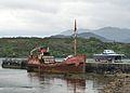 Ballynakill Harbour 03 Pibroc (3585827954).jpg