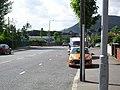 Ballysillan Road, Belfast - geograph.org.uk - 1458706.jpg