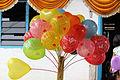 Balon warna-warni (4).jpg